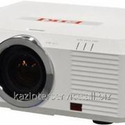 Проектор EIKI LCD EK-500U фото