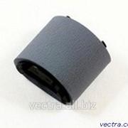 Ролик захвата бумаги кассеты на 250 листов (лоток 2) RM1-2702-000CN (Q5982-67926/ RM1-2760) HP Color LJ 2700/ 3000/ 3600/ CP3505 фото