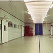 Расчет, подбор и поставка промышленного холодильного оборудования; Строительство холодильных камер, складов и хранилищ из полиуретановых сэндвич-панелей; Поставка торгового холодильного оборудования, строительство магазинов под ключ фото