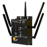 3G VPN роутер TAR-3120-M12 фото