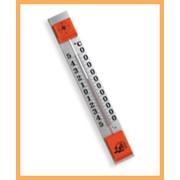 Термометр ТБН-3-М2 исп. 2Р фото