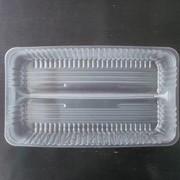 Лоток пластиковый Кр-138 фото