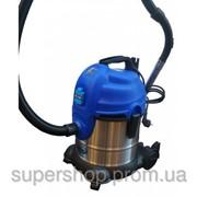 Пылесос промышленный Aqua Laser Duo 002677 фото