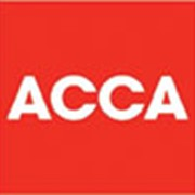 Курсы обучения ACCA DipIFR для бухгалтеров фото