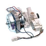 Мотор циркуляционный Indesit C00115896 фото