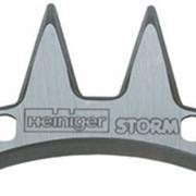 Ножи для стригальной машинки Storm фото