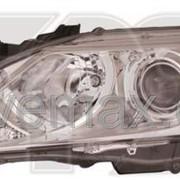Фара Toyota CAMRY 11- DM7031R4-E фото