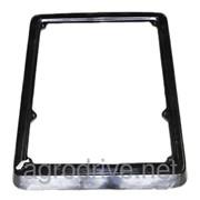 Рамка передних решеток капота, 90-8402030 фото