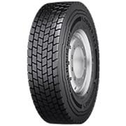 Грузовая шина Conti Hybrid HD3 R22.5 315/80 156/150L TL 20PR Ведущая (154/150M) фото