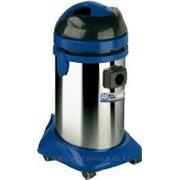 Промышленный пылесос AR 4700 S Blue Clean фото