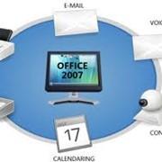 Внедрение решений на платформе Microsoft SharePoint фото