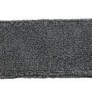 Моп абразивный микрофибровый Бельгия фото