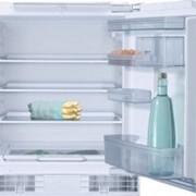 Холодильник Neff K 4316 X 5 фото