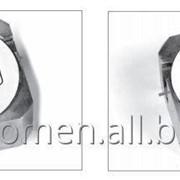 Узкополосный вентиль и циркулятор высокого уровня мощности 1.0 … 4.0 ГГц фото