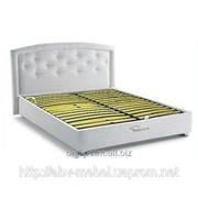 Подиум-кровать №22 (SOFYNO ТМ) фото