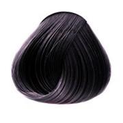 Concept, Краска для волос Soft Touch 4.75 фото