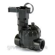 """Пусковой комплект IXZ-100-TBOS: 100-DV-9V + 1"""" фильтр с регулятором давления фото"""