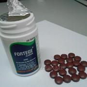Фортеж (Fortege) фото