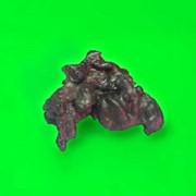 Никель гранулированый Н3 фото