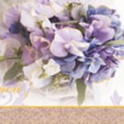 Открытка Заңды Некелеріңмен (С Бракосочетанием), 7-28-29 фото