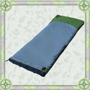 Спальный мешок Походный фото