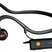 AfterShokz Наушники с технологией костной проводимости для глухих и слабослышащих AfterShokz Sportz M3 Арт. ЭГ17228 фото