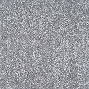 Ковролин Зартекс Прованс 022 Агатовый Серый 3 м нарезка фото