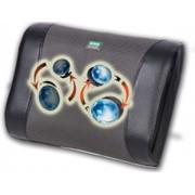 Массажная подушка OTO RM-920 фото