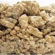 Продукция сельскохозяйственная: жмых соевый, макуха, масло соевое. фото