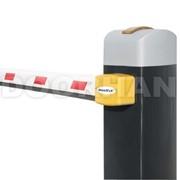 Шлагбаумы Barrier (DoorHan) автоматические, механические фото