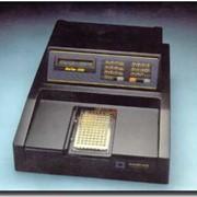 Планшетный ИФА-анализатор Stat Fax 2100 фото