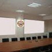 Помещение, залы для проведения различных мероприятий фото