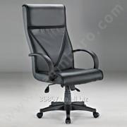 Кресло руководителя Nicobet , код NC 07 фото