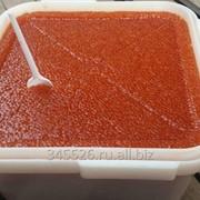 Красная икра Форели (Карелия) 1 кг фото