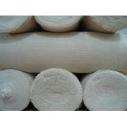 Неткол нетканое нитепрошивное полотно шир. 78 см. фото