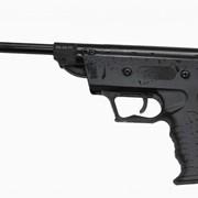 Пневматический пистолет XTSG XT-S3 фото