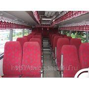 Перевозки заказ автобусов фото