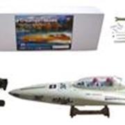 Модели Радиоуправляемые судов фото