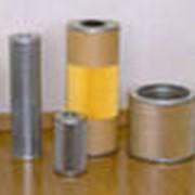 Фильтроэлементы для тепловозных двигателей фото