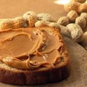 Масло ореховое фото