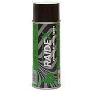 Аэрозоль для маркировки RAIDEX 400 мл, цвет зеленый. фото