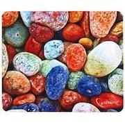 Коврик для мыши Gembird MP-Stones камни фото