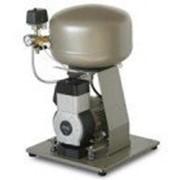 Стоматологический компрессор Ekom DK-50 PLUS фото