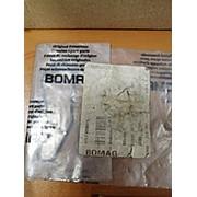Уплотнение масляного фильтра Bomag 05745001 фото