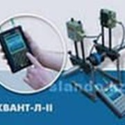 Прибор для центровки валов SKF серии TKSA фото