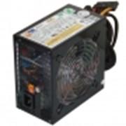 Блоки питания PC 6018 (M8 750) фото