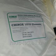 УФ Стабилизатор Chinox 1010 фото
