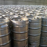 Ремонт, восстановление и обслуживание оборудования для пивоваренных заводов фото