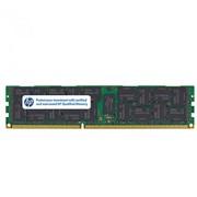 Принадлежности к серверам HP (500656-B21) фото