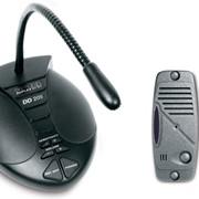 Переговорное устройство Digital Duplex DD-205T фото